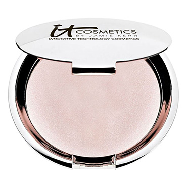 Hello Light(TM) Anti-Aging Crème Radiance Illuminator | It Cosmetics | b-glowing