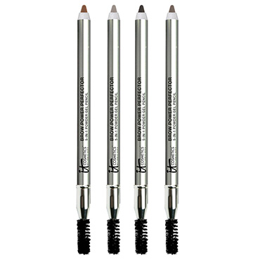 Brow Power Perfector Single