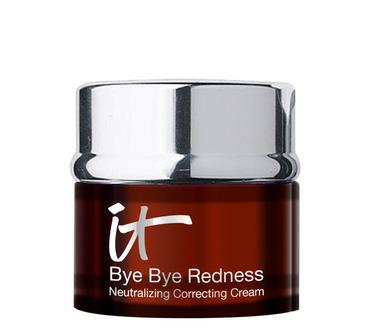Bye Bye Redness | it Cosmetics | b-glowing