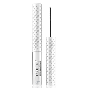 Tightline(TM) Full Lash Length Black Mascara Primer