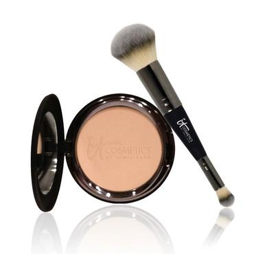 Celebration Foundation® Collection | it Cosmetics | b-glowing