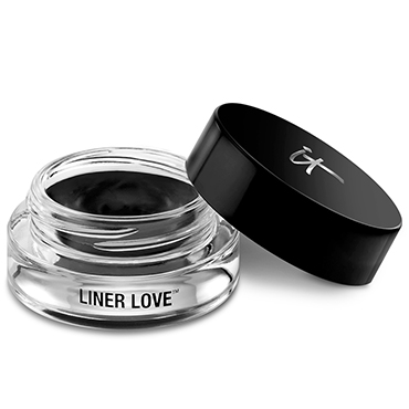 Liner Love(TM) | It Cosmetics | b-glowing