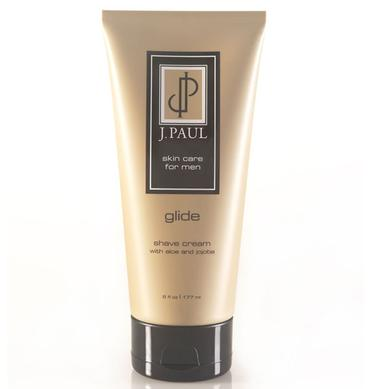 J Paul Glide - Shave Cream | J Paul | b-glowing