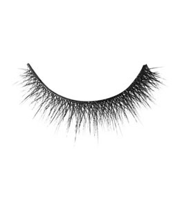 Eyelashes - Criss Cross Whispy