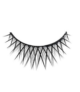 Eyelashes - Criss Cross Length