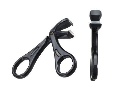 Spa Precision Eyelash Curler