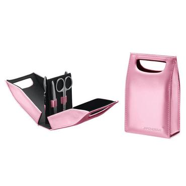 Manicure Set | Japonesque | b-glowing