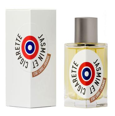 Jasmin et Cigarette - Eau de Parfum | Etat Libre d'Orange | b-glowing