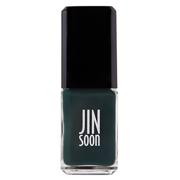 Metaphor Nail Lacquer | JINsoon | b-glowing