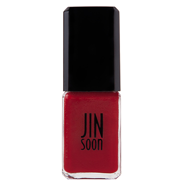 Coquette Nail Lacquer | JINsoon | b-glowing