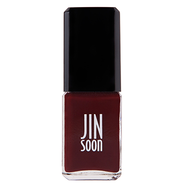 Audacity Nail Lacquer | JINsoon | b-glowing