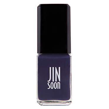 Debonair Nail Lacquer | JINsoon | b-glowing