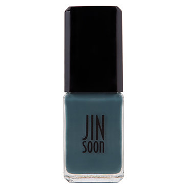 Charade Nail Lacquer | JINsoon | b-glowing