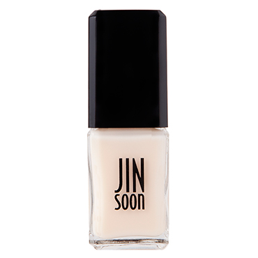Tulle Nail Lacquer | JINsoon | b-glowing