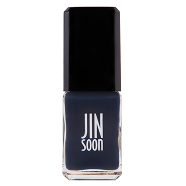 Rhapsody Nail Lacquer | JINsoon | b-glowing