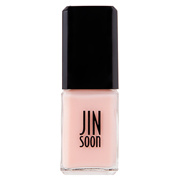 Muse Nail Lacquer | JINsoon | b-glowing