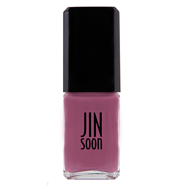 French Lilac Nail Lacquer | JINsoon | b-glowing
