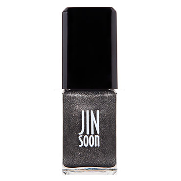 Mica Nail Lacquer | JINsoon | b-glowing
