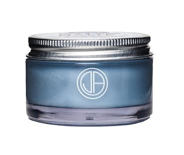 Styling - Pomade Matte