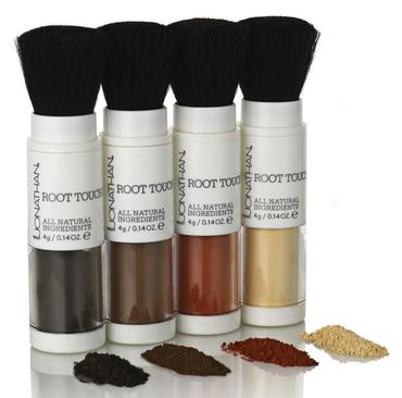 AWAKE COLOR™ Root Touch Up