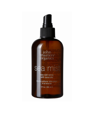Sea Mist - Sea Salt Spray with Lavender