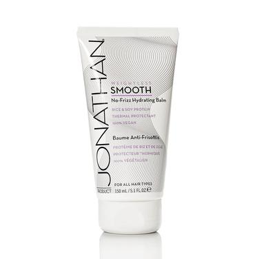 Weightless Smooth Balm