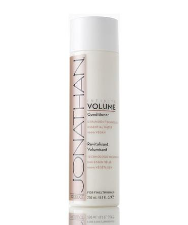 Infinite Volume Conditioner | Jonathan Product | b-glowing