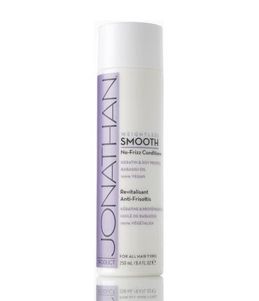 Weightless Smooth Conditioner