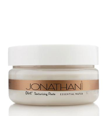 DIRT Texturizing Paste - Travel Size | Jonathan Product | b-glowing