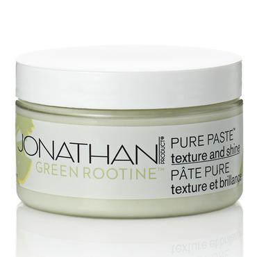 GREEN ROOTINE Pure Paste | Jonathan Product | b-glowing