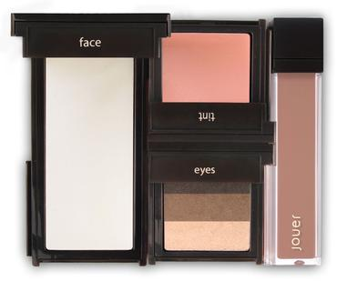 Bare Beauty Collection