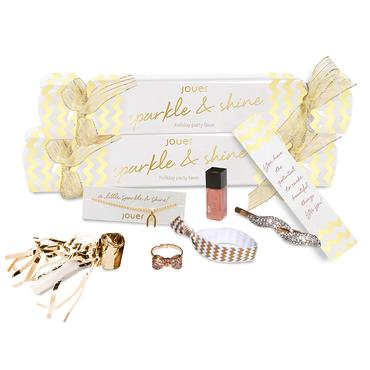 Sparkle & Shine Holiday Collection