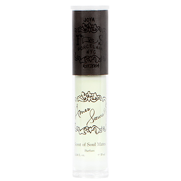 Ames Soeurs Roll-On Parfum | JOYA | b-glowing