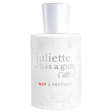 Not A Perfume 50ml | Juliette Has A Gun | b-glowing