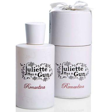 Romantina 50 mL | Juliette Has A Gun | b-glowing