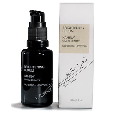 Kahina Brightening Serum | Kahina Giving Beauty | b-glowing