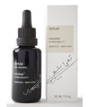 Kahina Serum | Kahina Giving Beauty | b-glowing