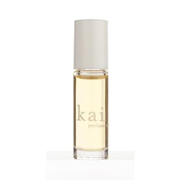 Kai Perfume Oil | Kai Perfume | b-glowing