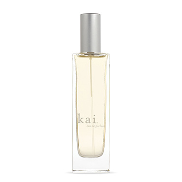 Kai Eau de Parfum Spray | Kai Perfume | b-glowing