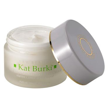 Vitamin C Intensive Day Cream | Kat Burki | b-glowing