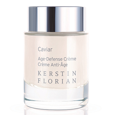 Caviar Age-Defense Creme