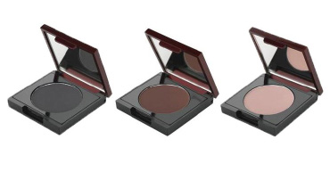 The Essential Eye Shadow Singles - Matte