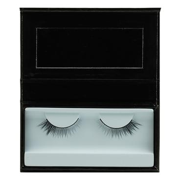 The Starlet Faux Eyelashes
