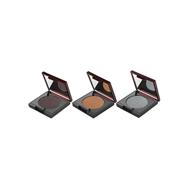 The Essential Eye Shadow Singles - Liquid Metal