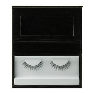 The Ingenue Faux Eyelashes