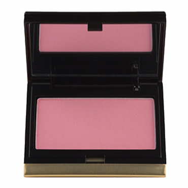 The Pure Powder Glow | Kevyn Aucoin | b-glowing