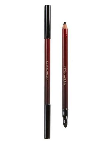 The Eye Pencil Primatif | Kevyn Aucoin | b-glowing
