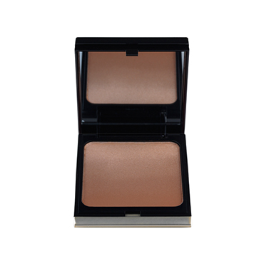The Celestial Bronzing Veil | Kevyn Aucoin | b-glowing