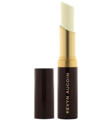 The Sensual Lip Balm | Kevyn Aucoin | b-glowing