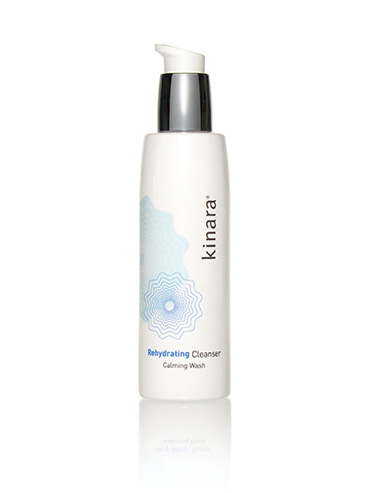 Rehydrating Cleanser - Dry/Sensitive Skin